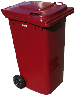 Burgundy%20Maroon%20Wheelie%20Bin%20small%201.png