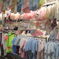 Photo of Market Stall Sobia Fashions