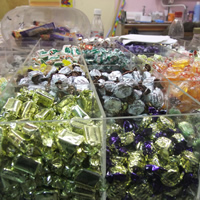 Photo of Market Stall Sweet Oasis
