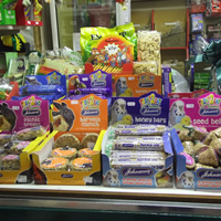 Photo of Market Stall Pet's Paradise