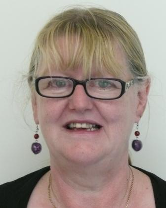 Photo of Councillor http://www.barrowbc.gov.uk/apps/images\borough\derbyshire_marie.jpg