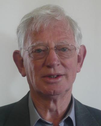 Photo of Councillor http://www.barrowbc.gov.uk/apps/images\borough\derek_gawne.jpg