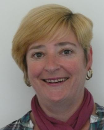 Photo of Councillor http://www.barrowbc.gov.uk/apps/images\borough\seward_debra.jpg