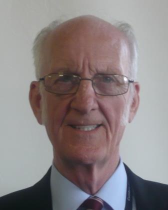 Photo of Councillor http://www.barrowbc.gov.uk/apps/images/borough/Will_McEwan.jpg