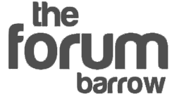 The Forum Barrow