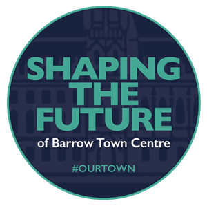 Barrow_ShapingTheFuture_Roundel-v2.png
