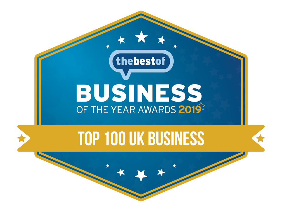Thebest of Top 100 businesses 2019.png