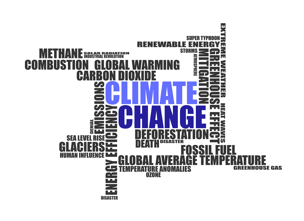 climate-change-1908381_1280.png