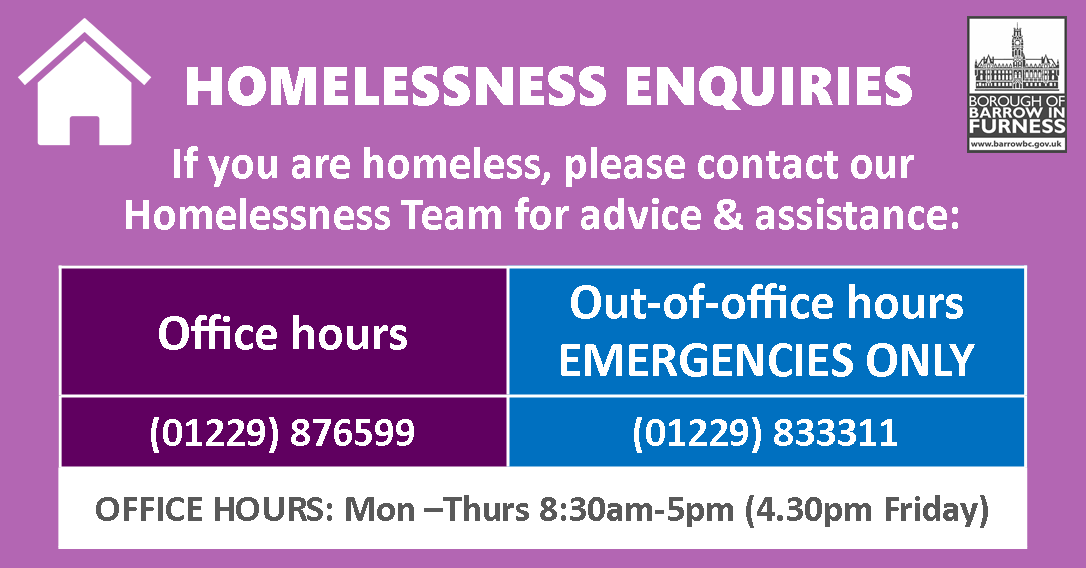 HOMELESSNESS ENQUIRIES.png